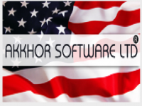 Akkhor Software Ltd