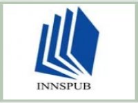 THE INTERNATIONAL NETWORK FOR NATURAL SCIENCES (INNSPUB)