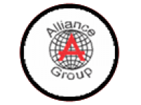 Alliance Garments Ltd.