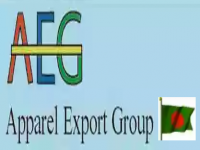 APPAREL EXPORT GROUP