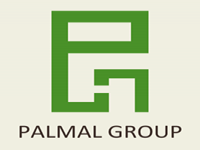 Palma Group of Industries