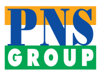 PNS Group