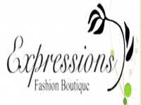 EXPRESSION FASHION Boutique