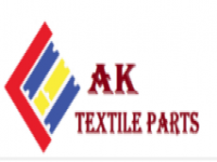 A.K Machinery and Parts Ltd