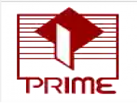 Prime Textile Spinning Mills Limited
