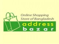 Address Bazar