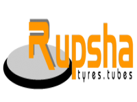 Rupsha Tyres & Chemicals Ltd.