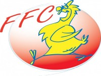 Fortuna Fried Chicken