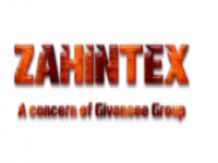 Zahintex Industries Limited