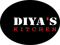 Diya  Foods  LTD.