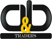 A & B TRADERS