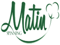Matin Spinning Mills Ltd.