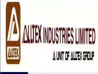 Alltex Industries Ltd.