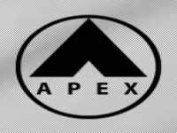 Apex Spinning & Knitting Mills Limited