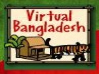 Virtual Bangladesh