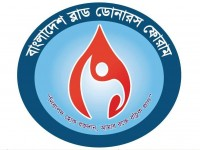 Bangladesh Blood donor Froum