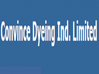 Convince Dyeing Ind. Ltd.