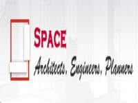 SPACE Architects Engineers Planners