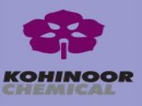 Kohinoor Chemical Company
