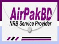 Airpak Express (BD) Ltd.