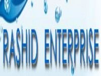 Rashid Enterprise