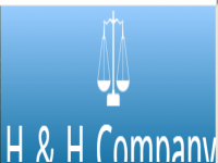 H & H Company, Barrister & Advocates