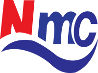 NMC Bangladesh LTD.