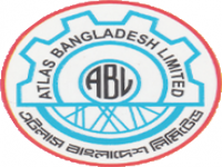 Atlas Bangladesh Ltd.