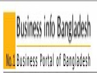 Business Info Bangladesh