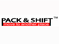 Home shift in Dhaka, Packnshift