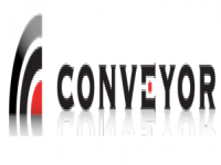 Conveyor Logistics