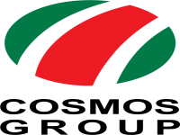 Cosmos Shipping & Logistics