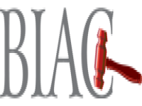 Bangladesh International Arbitration Centre (BIAC)