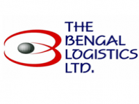 The Bengal Logistics LTD.