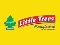 Little Trees Bangladesh