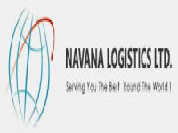 Navana Logistics Limited