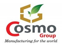 Cosmo Group