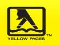 Bangladesh Yellow Pages