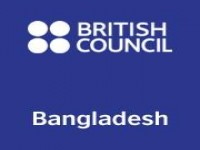 British Council Bangladesh