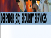 Defender BD Security Services