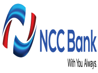NCCB Securities & Financial Services Limited