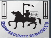 Sentry Security Services LTD.