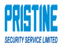 Pristine Security Service Limited