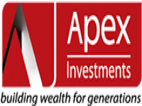 Apex Investments Limited