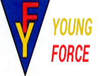 Young Force