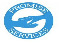 The Promise Services LTD.
