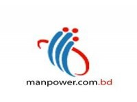 Manpower, HR and Payroll Services