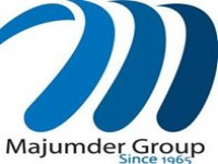 Majumder Group