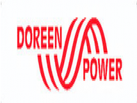 Doreen Power Generations and Systems Limited