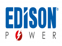 EDISON Power Bangladesh Ltd.